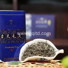 Best Selling Organic Green Tea