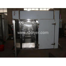 Industrial Tray Dryer Oven/CT-C Series