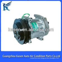 7h13 1B kobelco car compressor