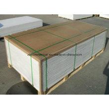 Feuille de mousse de PVC de feuille de mousse de PVC