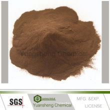 Sodium Lignosulphonate From China with CAS Code 8068-05-1