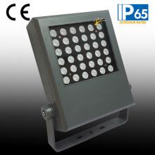 DMX 36W LED Garden Spot Lights, 36W RGB LED Lawn Light