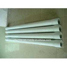 FRP 8040/4040 Membrangefäß für Wasseraufbereitungsmembran