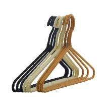 Assessed Supplier PENGFEI paper hanger recycled paper rattan hanger