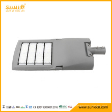 Module-4 Super Brightness 200watt China Manufacture 200W LED Street Light with 5 Years Warranty