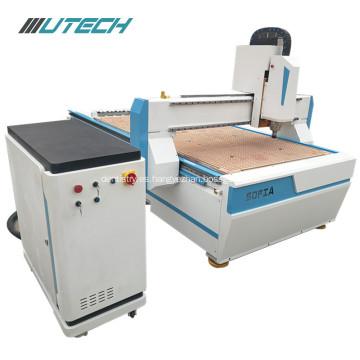 Máquina CNC Router Mini palabra máquina de grabado