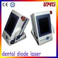 Oral Treatment Kit Dental Laser Pen Price