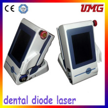 Oral Treatment Kit Dental Laser Pen Price