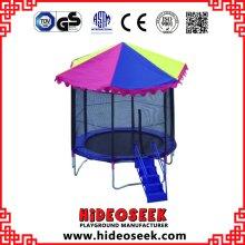 Kinder im Freien Trampolin Bett zum Verkauf