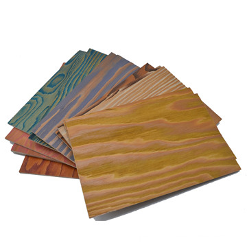 Relievo Embossmed Plywood Layered Relief