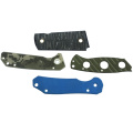 Good Quality G10 handle material