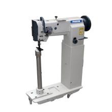 High Post Bed Compound Feed Heavy Duty Lockstitch Sewing Machine
