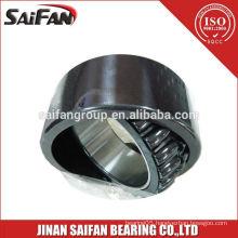 Cement Mixer Truck Bearing 801215A Bearing