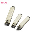 3PCS Toenail und Slant Edge Clippers Set