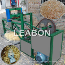 La mejor máquina de las lanas de madera del panel de las lanas de la calidad con la certificación del Ce