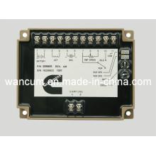 Cummins 3098693 Electric Control Panel