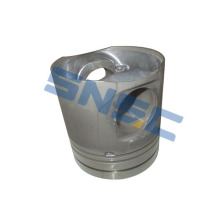 Weichai Engine Parts 612630020152 Piston SNSC