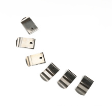 Stamping Stainless Belt Clip