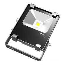 New LED Flood Light 10W-100W Super Slim