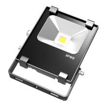Новый светодиодный прожектор 10W-100W Super Slim
