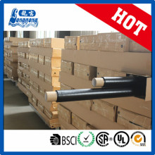 Feuerhemmenden PVC Isolierung Klebeband Log roll