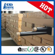 Fire Retardant PVC insulation tape log roll