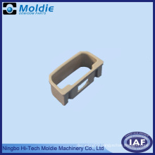 Injection Plastic Moulding Part with ABS Material