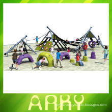 children outdoor surf sails series playground