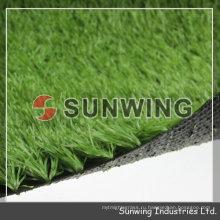 Оптовая 2014 landscape искусственная трава для сад на крыше сад трава