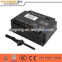 Drehzahlregler EG2000 Generatorregler
