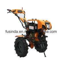 Rebento diesel do poder 10HP Fg1350e