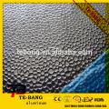 1050 Mirror Finish Aluminum Sheet Plate for Light Reflector