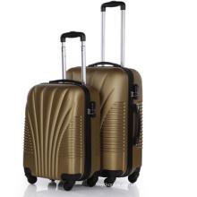Beliebte ABS Gepäck Sets