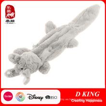 Durable perro mascotas felpa juguetes suaves