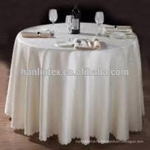 Designer fabric supplier new style Fashion Woven polyester mini matt fabric