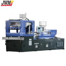 Máquina de moldagem por injeção de garrafa JWm600 LDPE