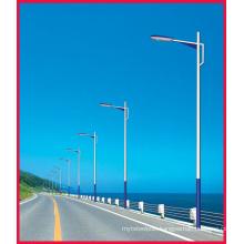 30ft Philippines Steel Pole
