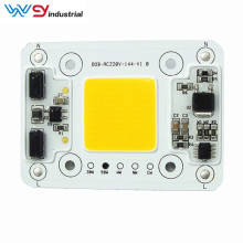 Best COB LED Chip 50W 4000K Plant