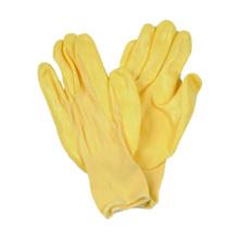 13G Polyster Liner Handschuh mit Nitril beschichtet