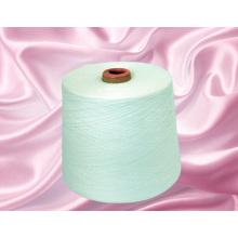 100% gesponnenes Polyester-Garn für Nähgarn- (40s / 2)