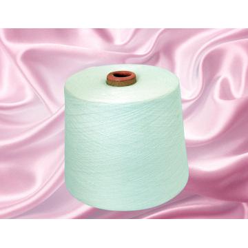 Fil 100% Polyester filé pour fil à coudre- (40s / 2)