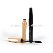 2015 newest popular fashionable magic 3d lashes mascara for woman
