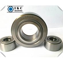 Ikc Nutr40, Rolamento de rolos de rolos 40 SKF IKO