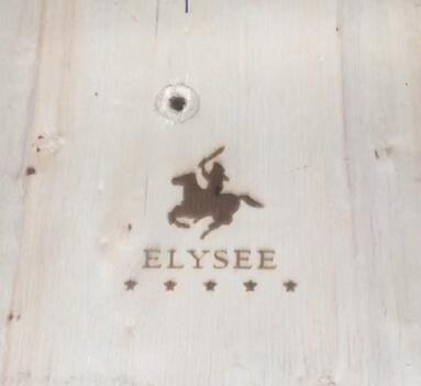 mixed laser cutter engrave