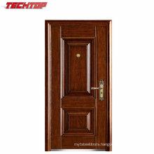 TPS-114A 2016 Standard Style Interior Swing Metal Steel Door
