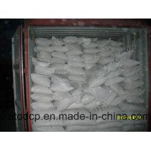 Phosphate Mono-Dicalcique de Meilleur Prix Feed Grade (MDCP 21%)