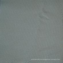 Glasfasergewebe, Fiberglas Garngewebe, Stoff Twill Weave, Satin Weave, Plain Weave