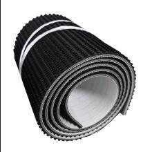 Ленточный конвейер для погрузочно-разгрузочных работ Конвейерная лента с грубым верхом Конвейерная лента для цемента EP