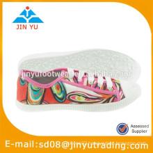 2015 korean girl shoes