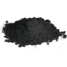 Battery Materials NMC811 Powder